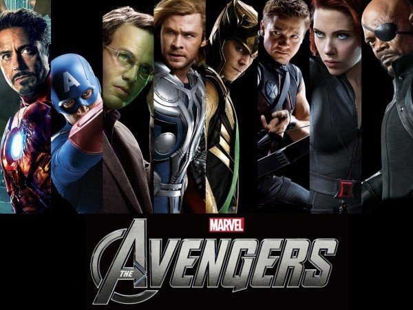 the-avengersdr