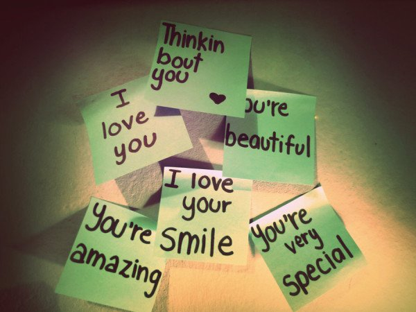 lovephrase