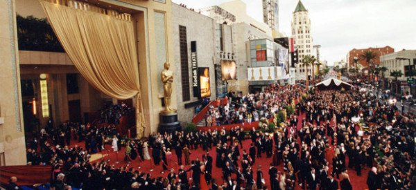 Oscar-red-carpet