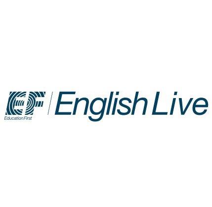 English_Live_logo
